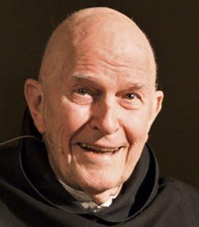 Live Streaming – Fr. Thomas Keating's Memorial Service – November 16