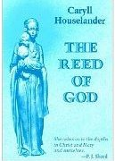 Book Review – The Reed of God