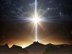 COSTL Epiphany Celebration – January 5