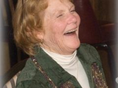 A Life Remembered – Dianne Mees