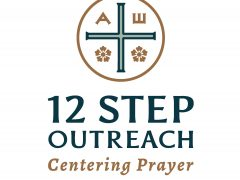 Exploring Centering Prayer as an 11th Step Practice